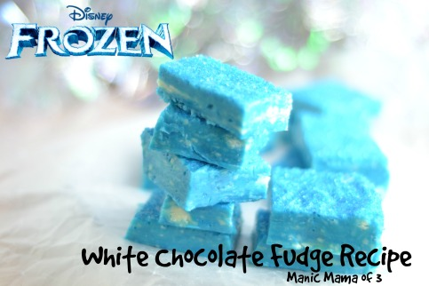 whitechocolatefudge