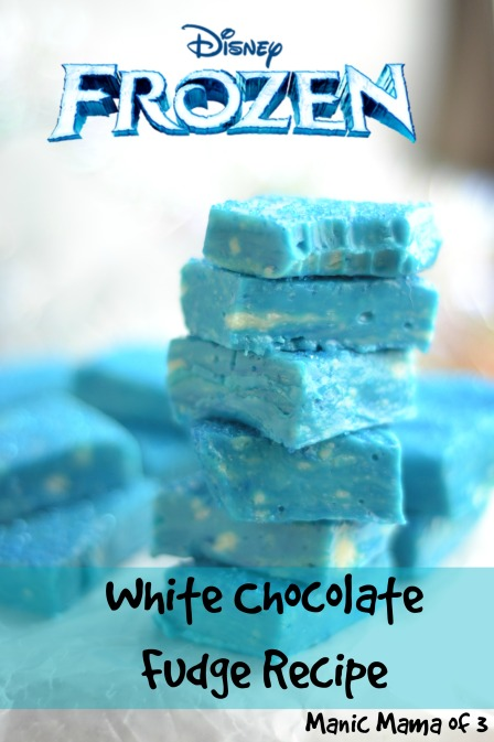 whitechocolatefudge2