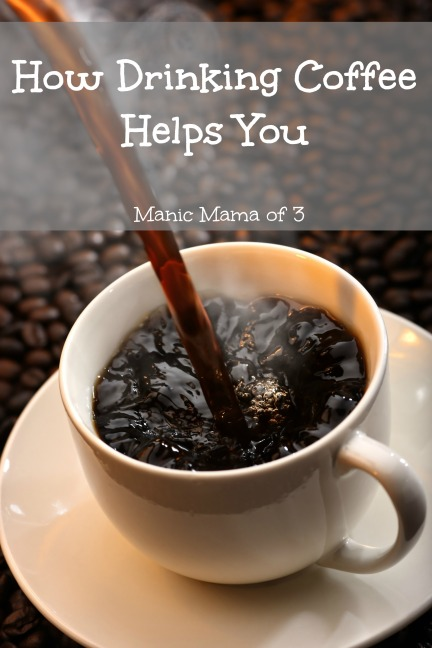 howdrinkingcoffeehelps